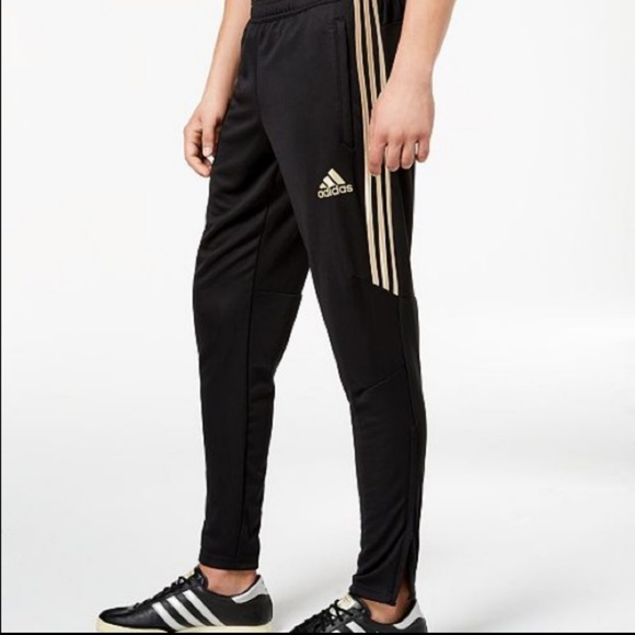 91678f77 adidas Other - Adidas tiro 17 climacool training workout pants